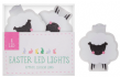 Easter LED Lights